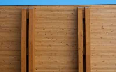 NLT Panels Image